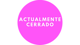 CLOSED (SPANISH).png
