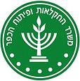 Moag_Logo_FB.png
