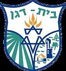 Beit_Dagan_COA.png