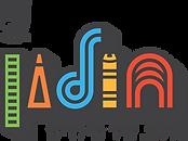 Holon_Logo_2012.svg.png