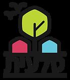 לוגו-סלעית-1.png