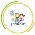 Yehud_Monoson_COA.png