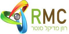 לוגו-2.jpg