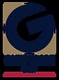 Gazit_Globe_En.png