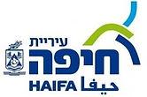 haifa2-1-300x199.jpg