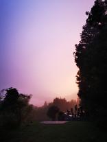 ある日の夕焼け.jpg