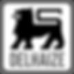 Delhaize_logo-1_edited.png