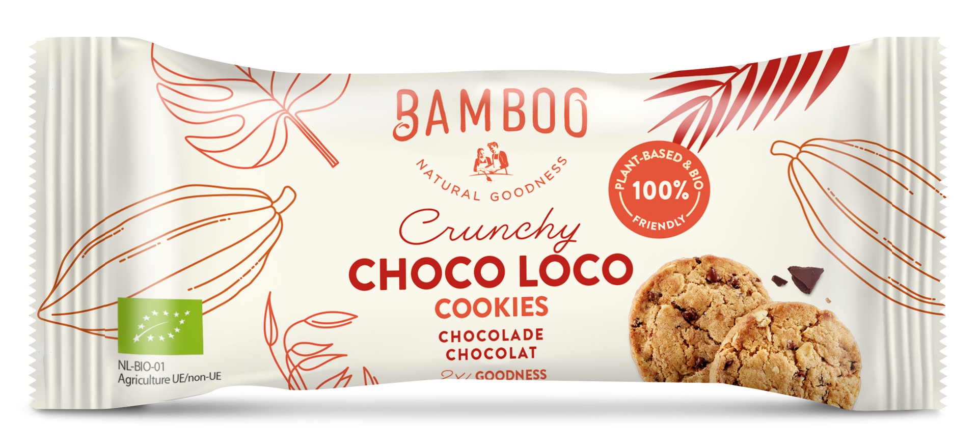 Bamboo Portion pack Choco Loco simu.png