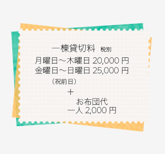スクリーンショット 2020-06-29 6.50.13.png