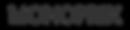 1280px-Monoprix_logo_edited.png
