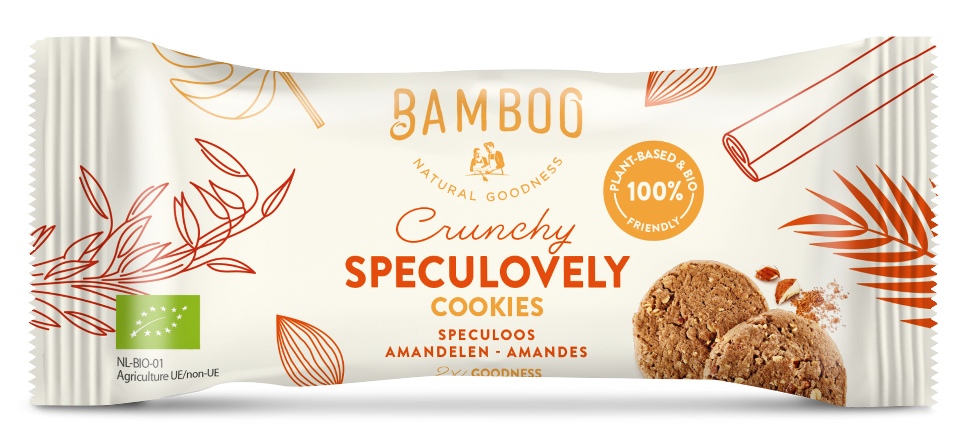 Bamboo Portion pack Speculovely simu.png