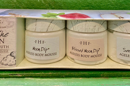 FHF Over the Moon Sampler