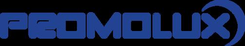 Promolux Logo.png