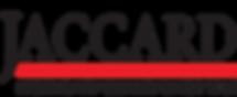 Jaccard Logo.png