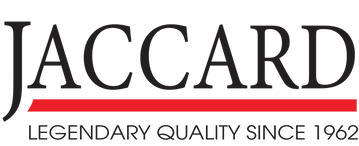 Jaccard Logo.png