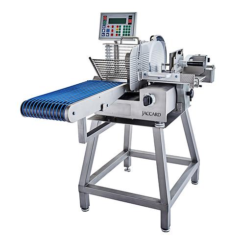 Jaccard Slicer VA4000AT-2053.png
