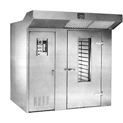 FISH Rotating Rack Oven.png
