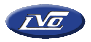LVO.png
