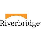 Riverbridge.png