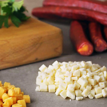 Hi Temp Cheese.png
