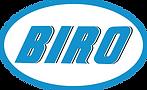 Biro Logo.png
