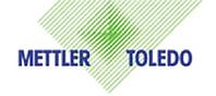 Mettler Toledo Logo.png