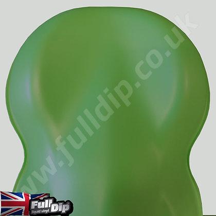 FullDip Lime Green