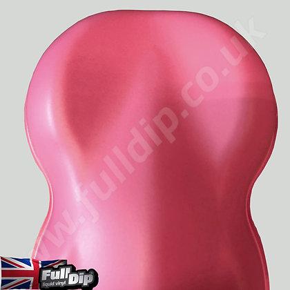 FullDip Pink