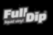 FullDip, Liquid Vinyl, Peelable Paint, Car, Spray Wrap