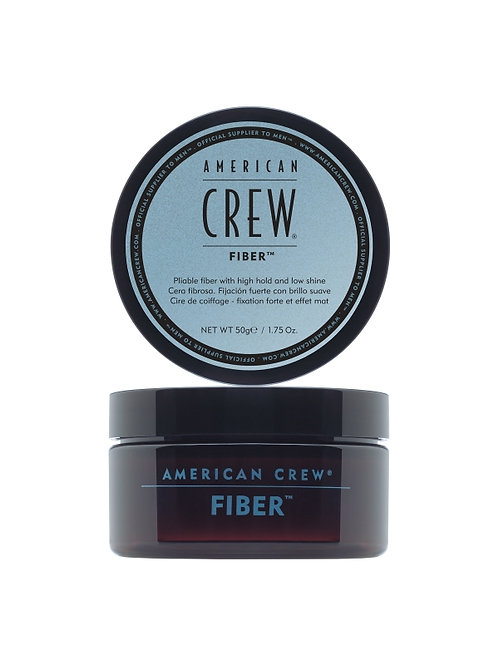 American Crew - Fiber - 85g