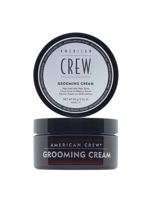 American Crew - Grooming Cream - 85g