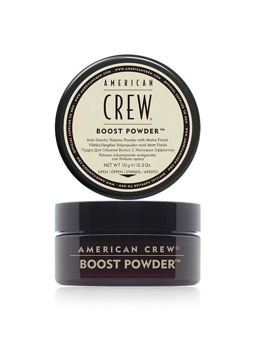 American Crew - Boost Powder -