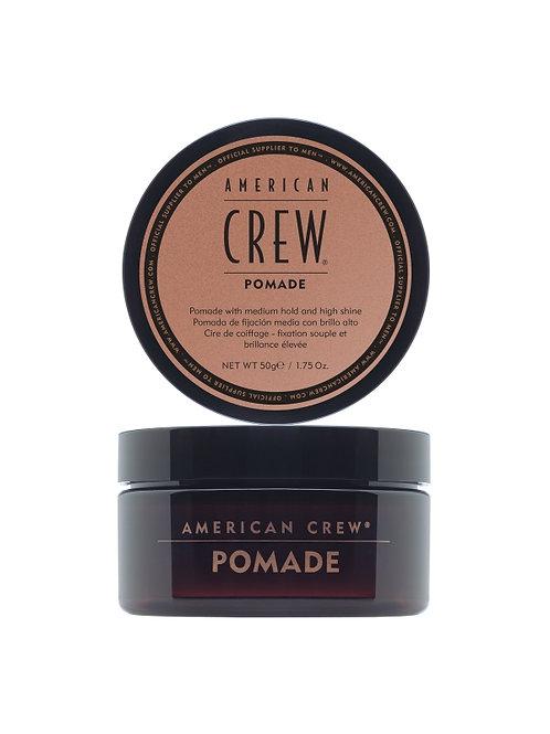 American Crew - Pomade - 85g