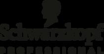 _1538537096026_Logo_SchwarzkopfProfessio