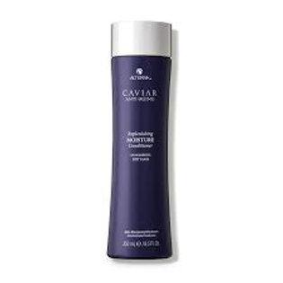 Caviar Anti-Aging REPLENISHING MOISTURE Conditioner 250ML