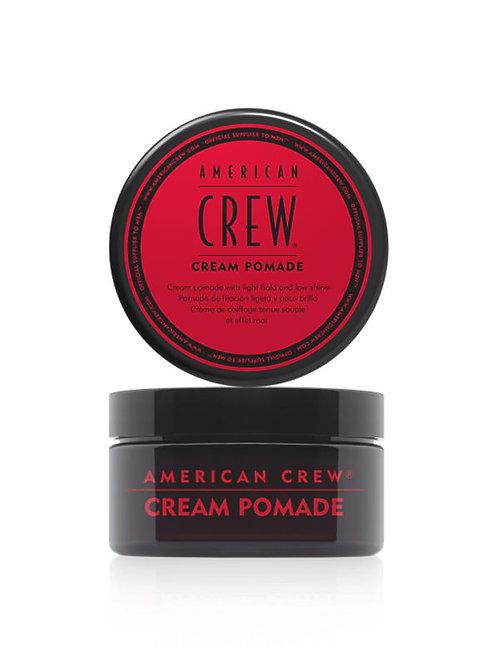 American Crew - Cream Pomade