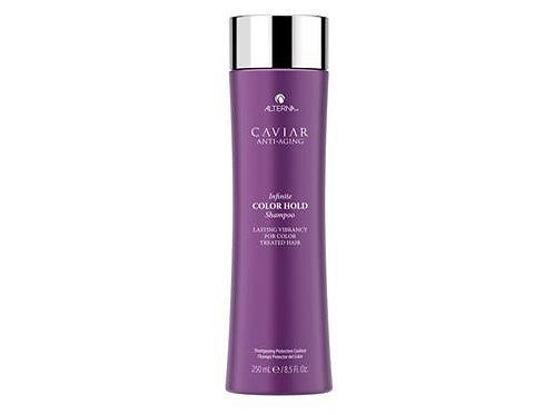 Caviar Anti-Aging INFINITE COLOR HOLD Shampoo