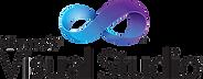 visual_studio_2010_logo.png