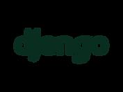 django-community-logo.png