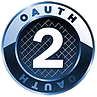 06-banner-oauth.png