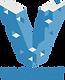 vagrant-logo-png-transparent.png