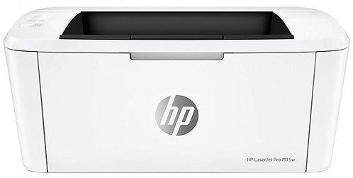 HP M15W