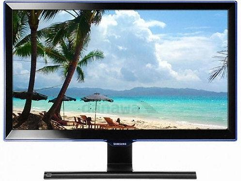 """SAMSUNG LED 21.5"""" S22E390H Full HD"""