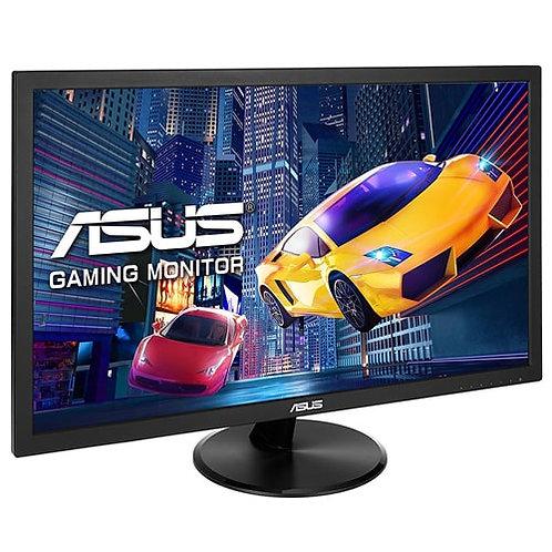 "ASUS LED VP228TE 21.5"", TN, 1920 x 1080 Full HD, 5ms"