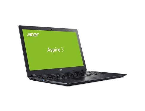 Acer Aspire 3 A315-41G
