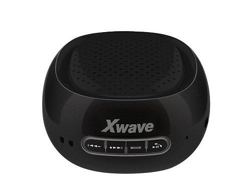 Xwawe B Cool