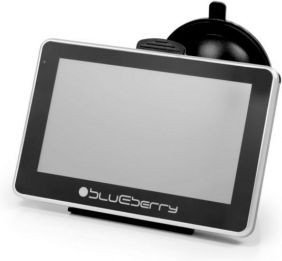 Auto navigacija Blueberry 2GO779