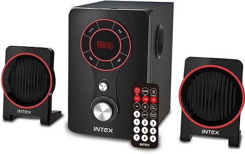 Intex 211SUF/BT