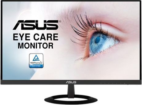 "ASUS LED VZ229HE 21.5"", IPS, 1920 x 1080 Full HD"
