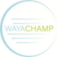 WAYACHAMP Logo Full colour PNG.png